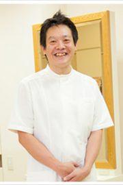 梶谷 耕太郎(カジヤ コウタロウ)